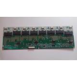 Placa Inverter Tv Gradiente Lcd-3230 L320b1-16a