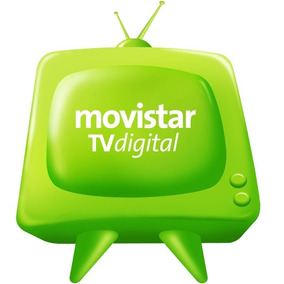 Linea Para Movistar Tv