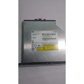 Hp Gt20l Dvd±rw Drive/burner/writer Sata Ls-sm-dl Notebook/l