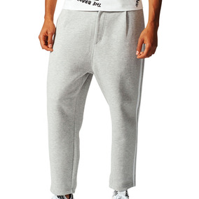 Pants Originals Nyc Seven-eighth Hombre adidas Bk7292