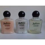 Hotel Radisson Colonia Del Sacramento Frascos Shampoo Locion