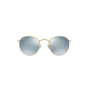 5ad071a8e45e8 Óculos De Lente Pequena Sol Ray Ban Round Sao Paulo - Óculos no ...