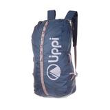 B Light 1o L Backpacks Gris Lippi
