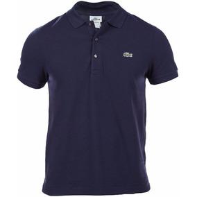 Camisa Polo Mormaii Oakley Maresia Tamanho P M G Gg