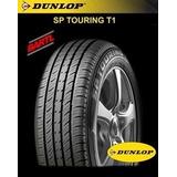 Cubierta 165/70/12 Dunlop Sport T1 Balanceada Neumático