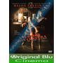 Bajos Instintos 2 - Dvd Original - Almagro