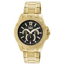 Relógio Dumont Masculino Ref: Du6p29abt/4p