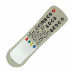 Controle Remoto Century Digital Dth1900 Hd Frete Grátis