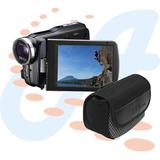 Camara Filmadora Benq M23 Hd Video Camara Nuevo