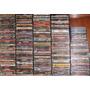 Peliculas Dvd, Bluray Remate Total. Lote De Películas Usadas