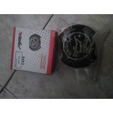 Tapa Aceite Motor Ford Bronco F300- 302
