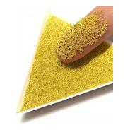 Micro Caviar Para Unhas - 0.1 Kit Prata E Dourado