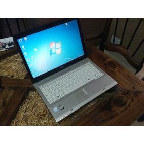 Notebook Lg R405 Dual Core Pentium