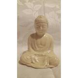 Figura De Buda Adorno Oriental