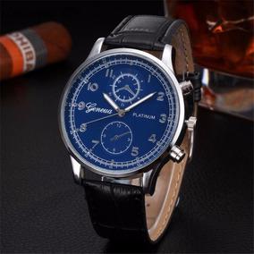 Promoção Compre 1 Relógio De Pulso E Leve 2 - Código 1012