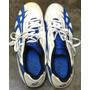 Zapato De Atletismo Para Pista