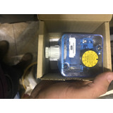Pressostato Honeywell Para Automacao De Ar Comprimido E Gas