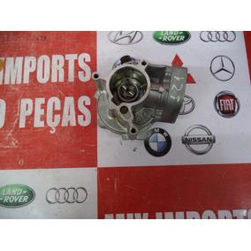 Bomba De Vácuo Audi A3 2.0 2016 Mix Imports Auto Peças