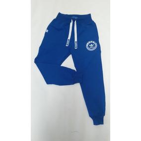 Azul Libre Adidas Sudaderas Mercado Mujer Deportiva En Colombia Ropa gIaxTwfq
