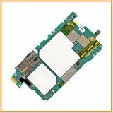 Placa Madre Sony Z5 Compact 32gb Libre De Operador E5823