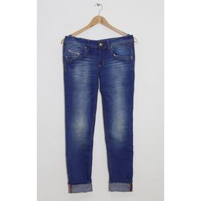Jeans Diesel Hombre Chinos - Pantalones y Jeans al mejor precio en ... 75599ff7984