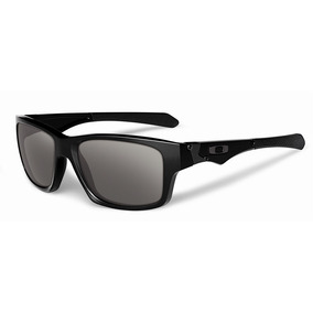 Oculos Oakley Original Jupiter De Sol - Óculos no Mercado Livre Brasil 4b49de432f