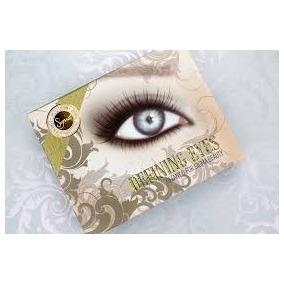 Paleta Sigma Defining Eyes
