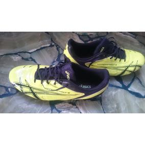 on sale 51b24 f86bc zapatillas para atletismo velocidad,Nike