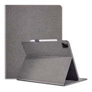 Capa Capinha iPad Pro 11 (2020) Esr Urban C/suporte Caneta