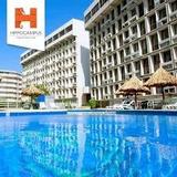 Fin De Semana En Margarita Para 4 Personas Hotel Hippocampus