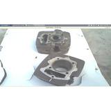 Repuesto De Moto Dt Bera 200cc. Año 2013 Camara Y Cilindro