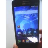 Samsung Galaxy Grand Prime Duos G530h