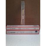 Cerradura Electrica Gater 110v