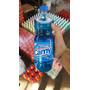 Perfumol Detergente Agua Jane Por Mayor Entrega Sin Costo