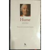 Colección Gredos: Hume