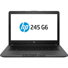 Baratisima Laptop Hp 14