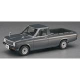 Datsun 1200 Armable De Coleccion