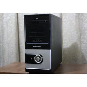 Cpu Computadora 3.0ghz Pentium 4 Window 7 Ddr2 512 Ram