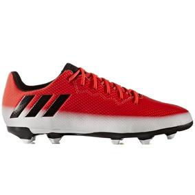 Zapatos Futbol Soccer Messi 16.3 Niño adidas Ba9148