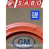 Estopera Arbol De Leva Original Gm Optra Desing Advance Ltd