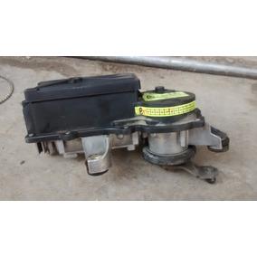 Chevrolet Cavalier 90-94, Motor De Limpiadores