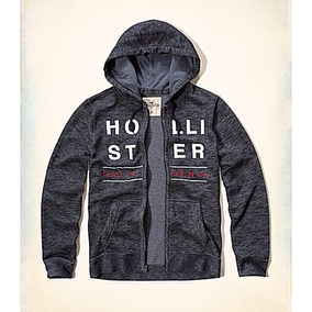 Hollister Hoodies
