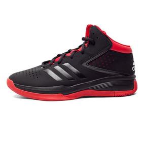 Botas adidas Hombres Baloncesto Originales Talla 40 Al 47