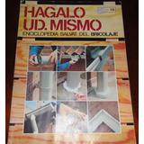 Revista Hagalo Ud.mismo
