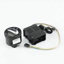 Switch Automático De Luz Jetta Gil A6 Vento Gti Golf