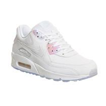 Zapatillas Nike Airmax 90 Originales De Mujer! Envio Gratis