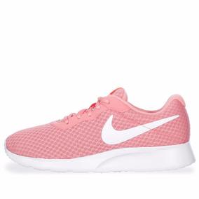 Tenis Nike Tanjun - 812655600 - Mujer