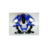 Licor Para Yamaha Yzf-600 R6 2003-2004 Azul A Estrenar Motoc