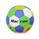 Bola De Futebol Numero 5 - Futebol no Mercado Livre Brasil e466d079b873b