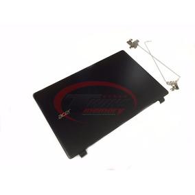 Tampa Acer Completa E1-532 E1-570 E1-572 Ap0vr00050